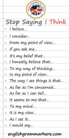 Essay Writing Skills, English Writing Skills, Book Writing Tips, Writing Words, Essay Words, Writing Topics, Narrative Essay, Academic Writing, Kids Writing