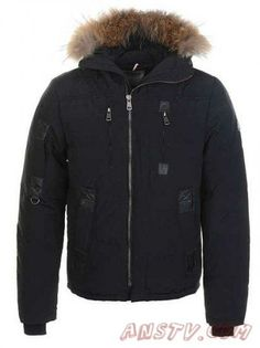 6d4b873a6f Moncler Dylon Veste Dark Warm Coat, Down Coat, Canada Goose Jackets, Winter  Jackets