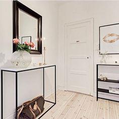 #kasenberg #marmor #marmorbord #hallbord #sidobord Decor, Coffee Table, Marble Coffee Table, Marble Table, Interior Inspiration, Furniture Design, Interior, Home Decor, Furniture