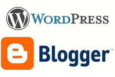 tweets_asap: give you wordpress theme or blogger template of your choice also alternate theme for $5, on fiverr.com