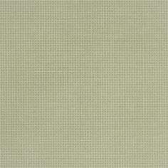 tolmer - linen wallpaper   Designers Guild