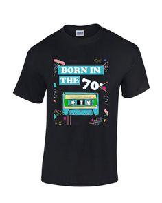 Läuft Shirt Funshirt Geschenk Sport T-Shirt schwarz 100/% Baumwolle S-5XL