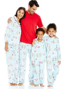 Deal of the Day: Save up to 60% off Pajamas for 11/29/2016 only!     Today only, save up to 60% on pajamas for women, men, and kids. Check out two-piece sets, nightgowns, robes and more. Select styles and sizes. Prices as marked. Discount only applies to select items shipped and sold by Amazon.com. So mix or match for the holiday season with the large variety of PJ's at Amazon.