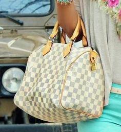 discount brand handbags on sale