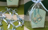 Cruciulie botez Gift Wrapping, Crafty, Gifts, Paper Wrapping, Wrapping Gifts, Gift Packaging, Favors, Presents, Gift