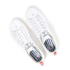 adidas originali stan smith shar / / stylife