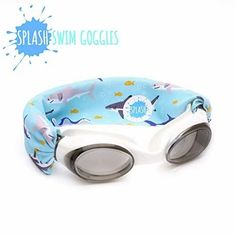 Won't Pull Your Hair Swim Goggles Swimming Drills, Unique Gifts For Girls, Tangled Hair, Best Swimming, Swim Lessons, Exercise For Kids, Patent Pending, Free Patent, Blue Backgrounds
