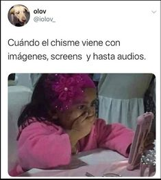 New Memes, Funny Memes, Ig Captions, Crazy Quotes, Spanish Memes, Caption Quotes, Lol So True, Funny People, I Laughed