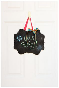 even MORE cute rainbow-themed 1st birthday party ideas on this blog