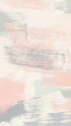 Backgrounds Tumblr Pastel, Pastel Background Wallpapers, Iphone Background Wallpaper, Pretty Wallpapers, Phone Backgrounds, Marble Wallpapers, Tumblr Wallpaper, Vintage Wallpaper Iphone, Phone Wallpaper Images