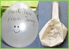 party bag ideas, kids birthday party kids-birthday-parties
