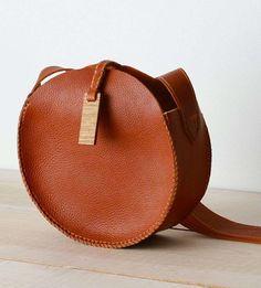 Borse di pelle (Foto 3/40) | Bags