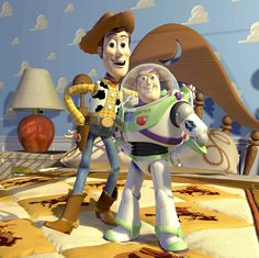 Day Fifteen. First Movie I Saw. My mom took my too see Toy Story, I do not remember it unfortunately.