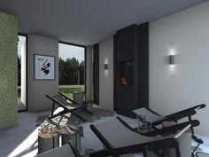 miramari design