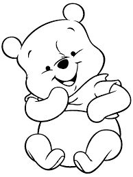 Image Result For Pooh Coloring WorksheetsChristopher RobinThrow PillowsColoring PagesPicture