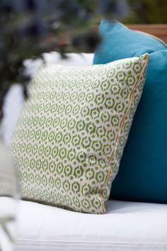 Galbraith & Paul fabric