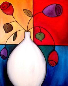"""Outstanding """"modern abstract art mixed media"""" detail is offered on our internet site. Check it out and you wont be sorry you did. Modern Art Movements, Cubism Art, Modern Art Paintings, Arte Pop, Watercolor Artists, Abstract Photography, Painting Inspiration, Abstract Art, Canvas Art"""