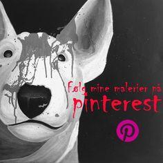 bullieart #dogart🐶 #bulldog❤️ #dogpainter #doglover❤️ #doglove❤️ #henriettehyldgaard  #dogadict #instadogart #dogpusher #dogdrug #dogaholic🐶 #dogdealer #bullfactor #bullpowerart #dogfactor #HenrietteHyldgaard #popartdog #contemporarydogart.                                                                                    .