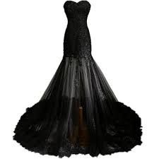 Image result for black dress gothic