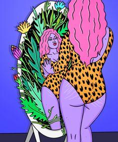 New Trippy Art Background Spaces Ideas Arte Alien, Psychadelic Art, Posca Art, Trippy Painting, Stoner Art, Arte Sketchbook, Hippie Art, Dope Art, Art Background