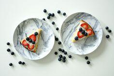 I Foods, Sweets, Plates, Breakfast, Tableware, Recipes, Glutenfree, Rezepte, Vegans