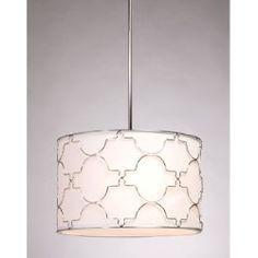 Small Polished Nickel Arch Top Lantern Visualcomfort Lantern Pendant Lighting Ceiling Ligh
