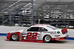 IN THE FAST LANE WITH @TeamPenske.  The partnership with #TeamPenske has steered the REV Group logo into the @NASCAR spotlight. See it again this coming #Friday, Sep. 09 / 7:30 PM EST. #Virginia529CollegeSavings250 at #RichmondInternationalRaceway.