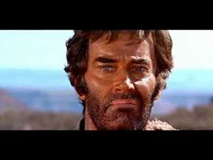 """Henry Fonda in """"C'era una volta il West"""" (Sergio Leone, Italy Sergio Leone, Henry Fonda, Star Wars, Western Movies, Film Movie, Wild West, Once Upon A Time, Soundtrack, Filmmaking"""