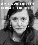 Es una filósofa española. Su formación inicial fue analítica, pero sus primeros trabajos los dedicó al idealismo alemán. fue docente en la Universidad de Oviedo y actualmente es Catedrática de Filosofía Moral y Política de la U.N.E.D. Le concedieron la medalla de Asturias en su modalidad de plata
