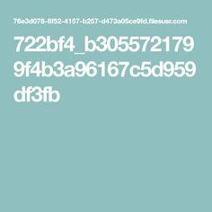 722bf4_b3055721799f4b3a96167c5d959df3fb Ios
