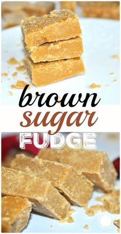 Bring in the holiday cheer with these easy to make fudge recipes. Enjoy these 73 fantastic fudge recipes! Fudge Recipes, Candy Recipes, Sweet Recipes, Cookie Recipes, Dessert Recipes, Healthy Recipes, Recipes Dinner, Dinner Ideas, Easy Desserts