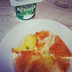 Placinte turcesti cu branza | Laura Laurențiu Pastry And Bakery, Romanian Recipes, Sweets