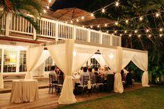 the-bayer-estate-wedding-hawaii-chris-simons-056.jpg