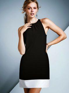 Frida Gustavsson for Victoria's Secret December