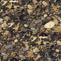 Stonemark Granite 3 In Granite Countertop Sample In Brown