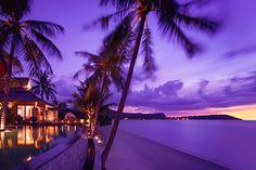 Koh Samui Holiday ViIlla  click link in bio for more  #kohsamui #samui #thailand #asianluxuryvillas