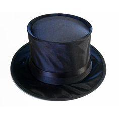 Sombrero Mago. Imaginarium