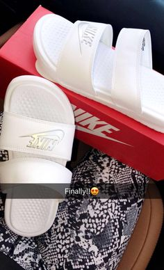 8037d722a 23 Best Nike SLIDE Style images