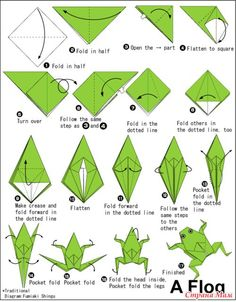 my graders love origami. It is such a great reading activity. - my graders love origami. It is such a great reading activity. Origami Rose, 3d Origami Herz, Dragon Origami, Origami Simple, Origami Star Box, Origami Folding, Origami Stars, Diy Origami, Origami Ideas