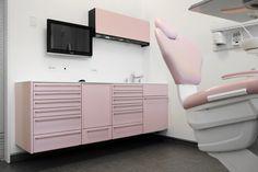 Dott. Luca Sighel | Italy #dentaloffice