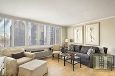 For Sale - Apartment - Midtown East (MD2459053) -  #House for Sale in Midtown East, New York, United States - #MidtownEast, #NewYork, #UnitedStates. More Properties on www.mondinion.com.