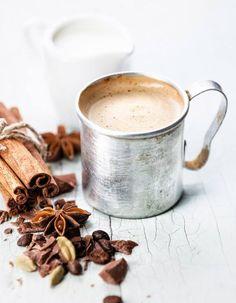   Mai provato il nostro #caffè d' #orzo?  