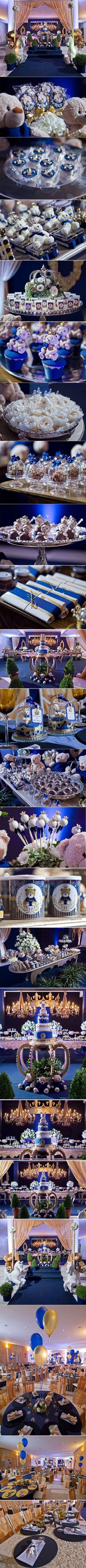 Fesat-Urso-Principe: