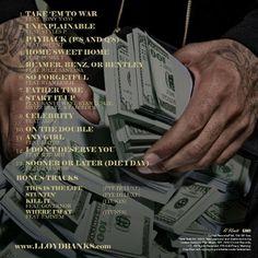 Lloyd Banks Tony Yayo, Lloyd Banks, Father Time, Styles P, Adobe Premiere Pro, Rap, Hip Hop, Celebrities, Movie Posters