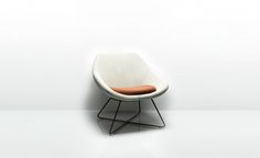 Allermuir | Products | Soft Seating Black And White Chair, White Chairs, Black White, Farmhouse Stools, Wayfair Living Room Chairs, Soft Seating, Lobbies, Furniture Design, Plush