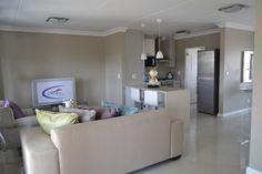 Riverbend 2 and 3 Bedroom apartments in Kyalami 3 Bedroom Apartment, Property Development, Rental Property, Apartments, Home Decor, Decoration Home, Room Decor, Home Interior Design, Home Decoration