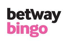 Exclusive Offer Deposit get Free! Deposit and get to Play with! Bingo Bonus, Free Money, Good Things, Play