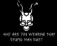 frank-the-bunny