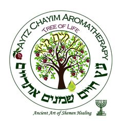 I'm offering a discount! off Chanukkah Sale! Use Coupon: at checkout Organic Essential Oils, Essential Oil Blends, Parts Of A Plant, Carrier Oils, Medical Advice, Natural Oils, Aromatherapy, Healing, Pure Products