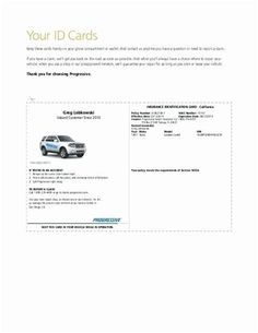 Pin By Yonas Abay On My Saves Progressive Insurance Insurance Printable Card Templates Free